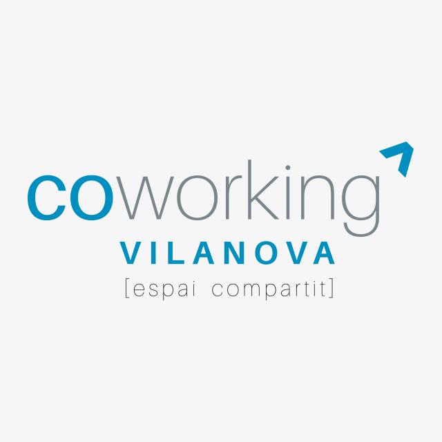 Coworking Vilanova |Espai compartit