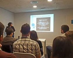 Coworking Vilanova - Sala actes 09