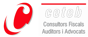 ceteb logo